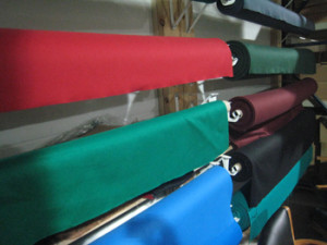 Jacksonville pool table movers pool table cloth colors