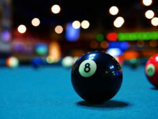Pool Table Movers Jacksonville SOLO Expert Pool Table Installers - Pool table movers riverside