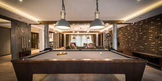 Pool Table Movers Jacksonville SOLO Expert Pool Table Installers - Jacksonville pool table movers